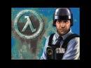 Half Life Blue Shift Сбор военнопленных Упоротый учённый или конец прохождения