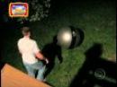 Video cassetadas faustao 28-02-2010 ascopas1 SDTV