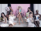 Pixie Lott - Won't Forget You (feat. Stylo G)