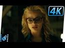 Harley Quinn Joker Chemical Bath Scene   Suicide Squad (2016) Movie Clip