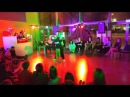 Val Clemente Andressa Marinho - Professional Jack Jill - 2017 Amsterdam ZNL Festival