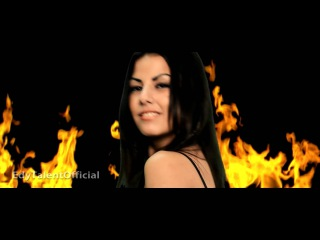 Edy Talent - Rupe te pe bass ( Official Video )