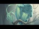 Видео к мультфильму «Фантазия 2000»