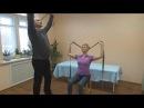 Ивашкевич видеоурок 888