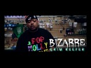 REEL WOLF Presents Anthology Feat. Bizarre, ILL Bill, Sean Strange Mersinary