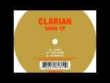 Clarian - Ankh