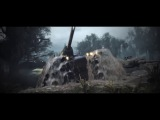 🎥 Two Steps From Hell - Victory (WW2) HD