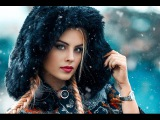 New Russian Music Mix 2017 - Русская Музыка - Best Club Music #7