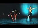 Балет Великий Гэтсби teaser new!