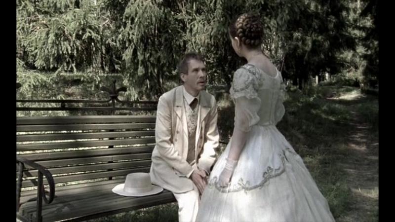 Идиот (2003). 7 серия