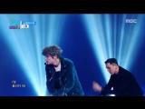 [HOT]_NIEL_-_Love_Affair,_니엘_-_날_울리지_마_Show_Music_core_20170211