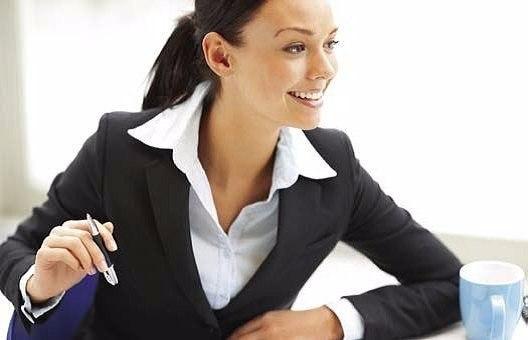 Пять проблем, с которыми сталкиваются женщины-предприниматели  Среди
