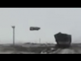 ---BEST UFO ATTACKS Videos 2016 Part 2 - UFO Sightings 2016 - Alien Caught On Tape - Real UFO Sightings