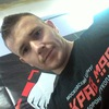 Sergey Gozhy