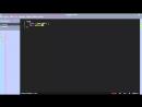 DangerPro - Как получить контрольную сумму файла с помощью PHP