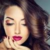 DELIGHT Store - Косметологическое оборудование