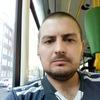 Sergey Arnaut