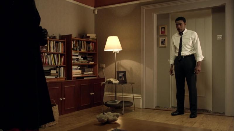 The.Shadow.Line.S01E06.720p.BluRay.Rus.Eng.CasStudio 6 серия.