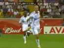 Zidane_vs_Brazil ЧМ2006