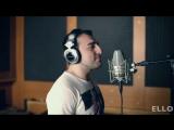 Samo`L feat A-Sen - Малиновые сны (2011)