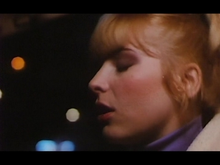 Проститутки екатеринбурга общение через инет