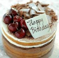 С Днем рождения!!!!!)