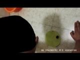 Chinese Femdom -【安徽】合肥严厉女王双美女黄金调教 - Free Femdom Tu