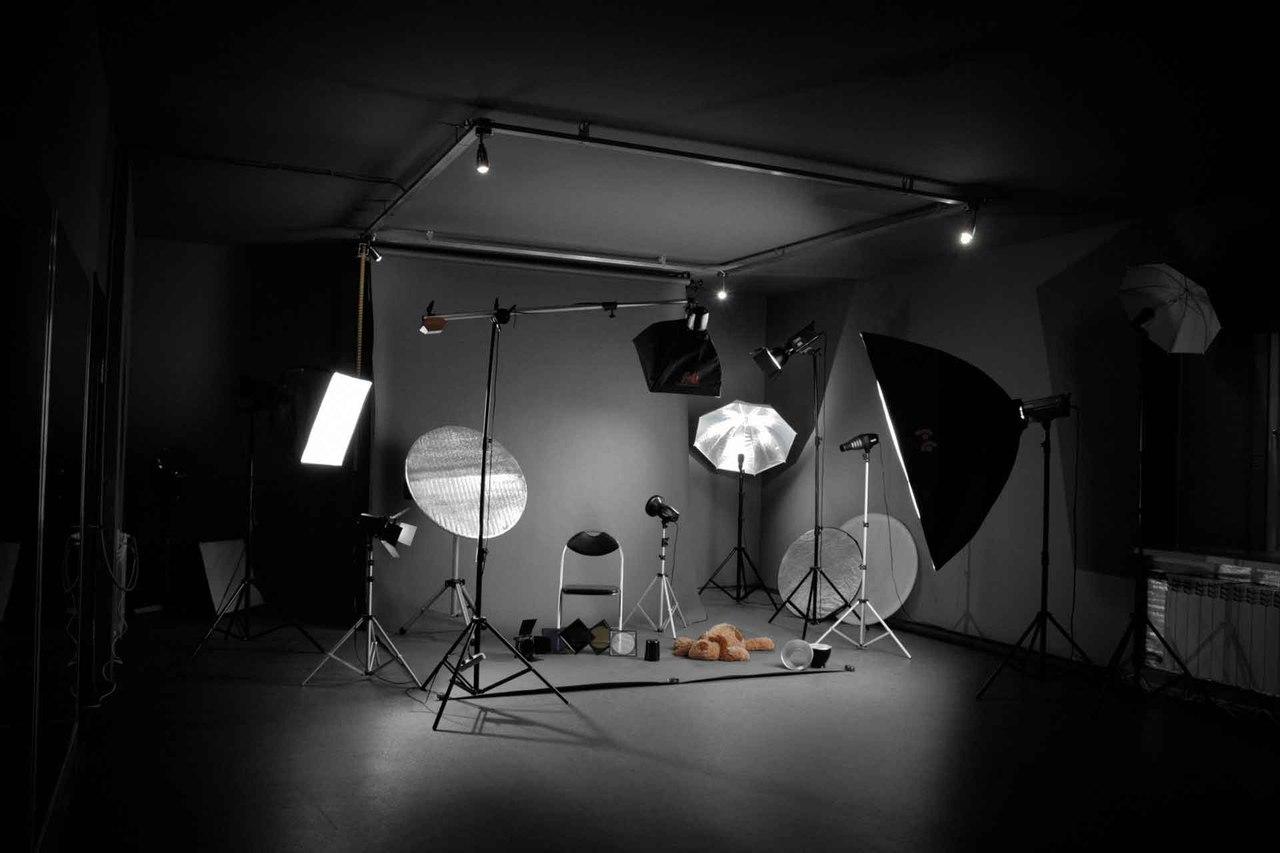 образ навсегда фотографирование услуги фотостудии наши специалисты
