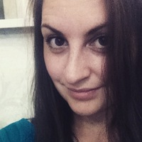 Светлана Турутько