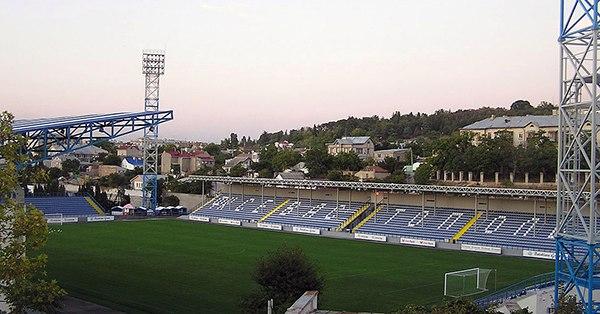Футбольный клуб «Севастополь» стал автономной некоммерческой организацией