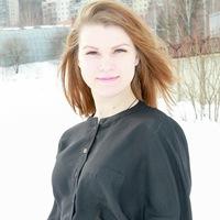 Ольга Огаркова