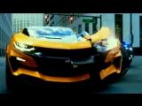 Transformers: The Last Knight | TV-Spot