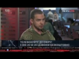 Знаєте, чому #Порошенко не вийшов сьогодні на Майдан?