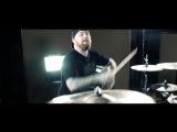 Superheist - Hands Up High (Official Music Video) Full HD