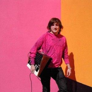 The Daniel Pemberton TV Orchestra