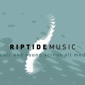RipTide Music