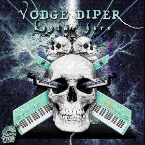 Vodge Diper