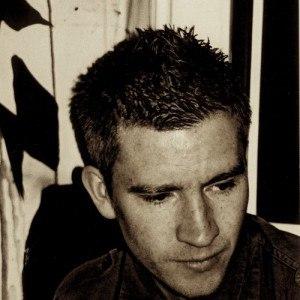 David Forbes