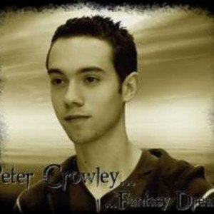 Peter Crowley