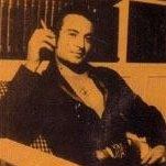 Giuliano Sorgini