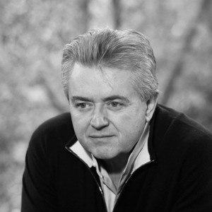 Bill Whelan