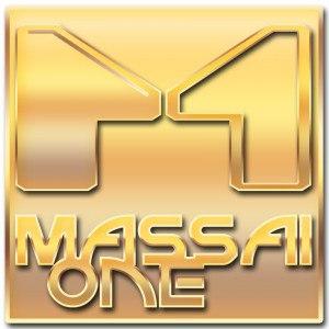 Massai One