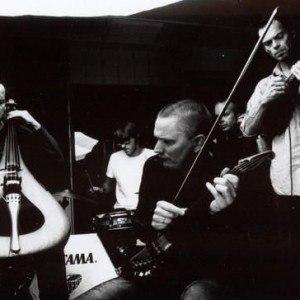 Fläskkvartetten