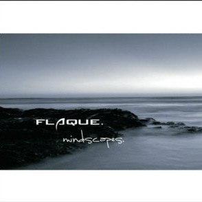 Flaque