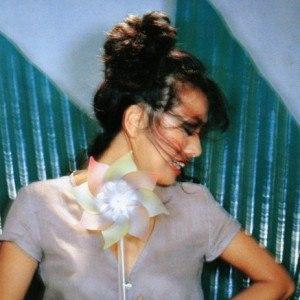 Kimiko Kasai