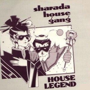 Sharada House Gang