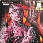 Diss Reaction