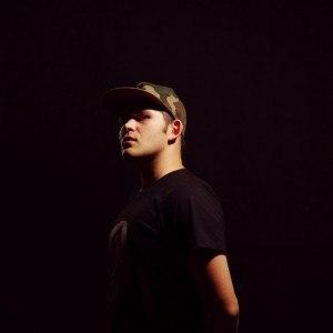 King Shi
