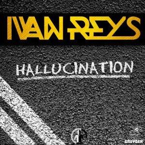 Ivan Reys