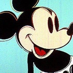 Disneyland Chorus